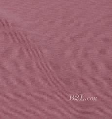 素色 针织 染色 全涤 弹力 针织衫 外套 连衣裙 春夏 女装 男装 80527-8