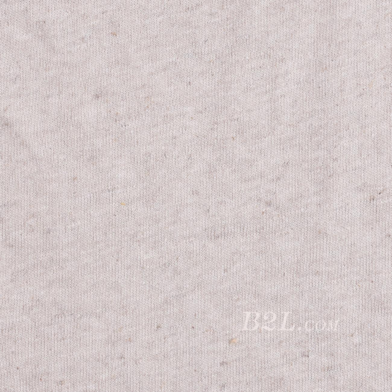 素色 针织 染色 低弹 春秋 连衣裙 时装 90306-46