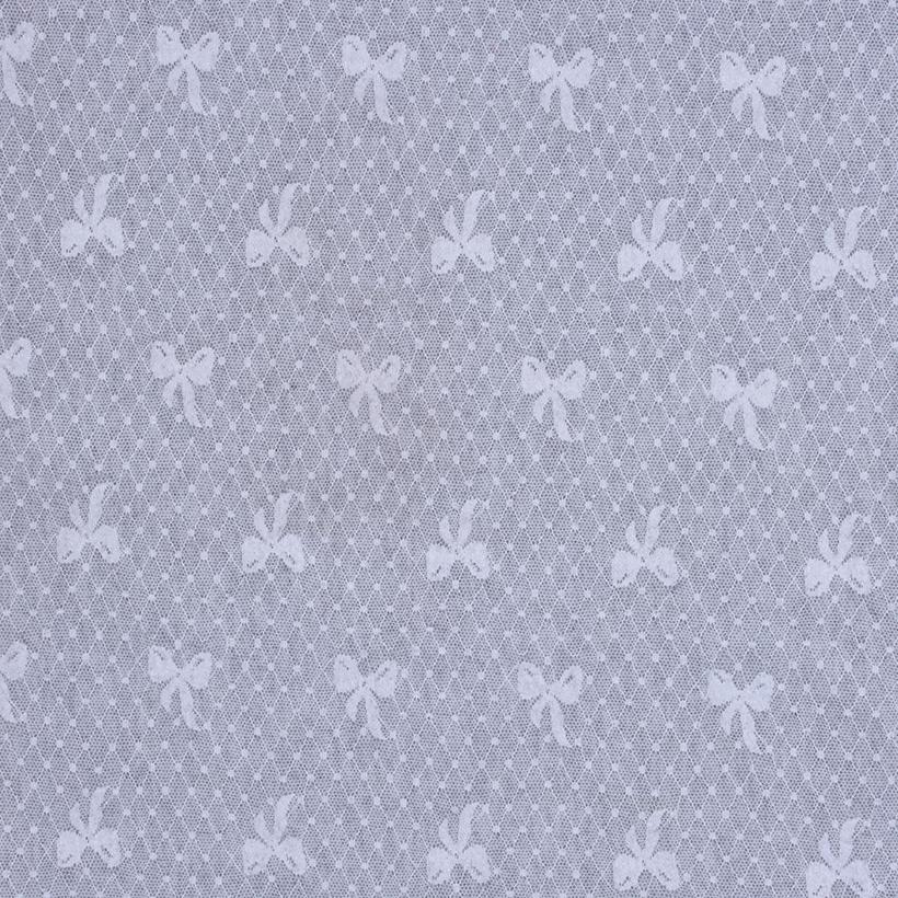 期货 蝴蝶结 蕾丝 针织 低弹 染色 连衣裙 短裙 套装 女装 春秋 61212-29