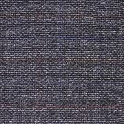 格子 呢料 柔軟 羊毛 大衣 外套 女裝 70810-30