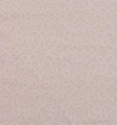 期货  蕾丝 针织 低弹 染色 连衣裙 短裙 套装 女装 春秋 61212-37