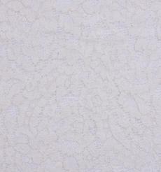 期货  蕾丝 针织 低弹 染色 连衣裙 短裙 套装 女装 春秋 61212-55