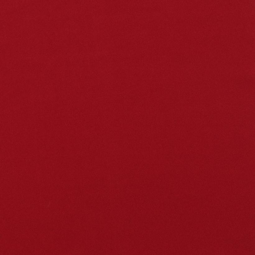 罗马布 素色 圆机 针织 染色 四面弹 外套 裤子 西装 连衣裙 细腻 无光 男装 女装 童装 春秋 61116-5
