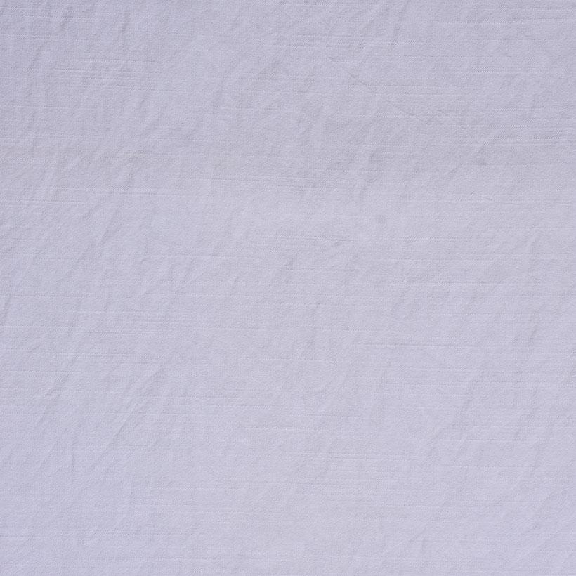 素色 梭织 色织 低弹 衬衫 连衣裙 裤子 女装 春夏 锦棉 70827-7