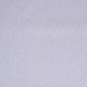 素色 梭織 色織 低彈 襯衫 連衣裙 褲子 女裝 春夏 錦棉 70827-7