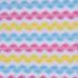 期货  蕾丝 针织 低弹 染色 连衣裙 短裙 套装 女装 春秋 61212-180