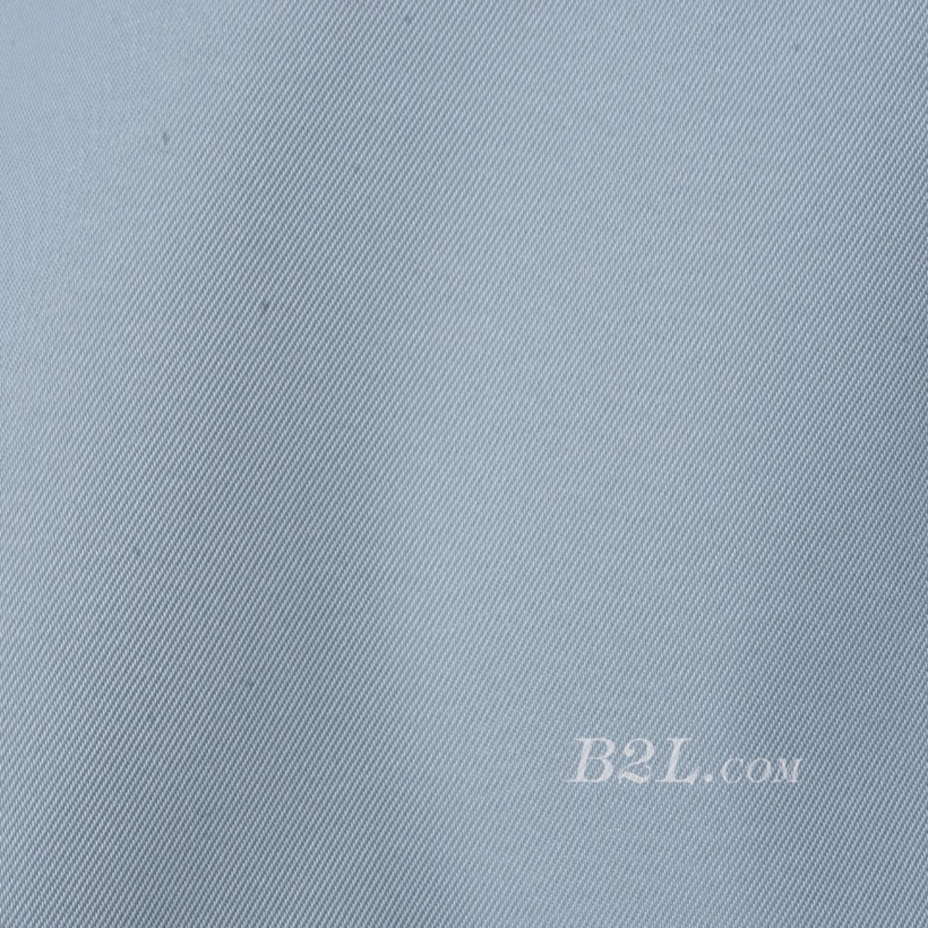 素色 梭织 染色 斜纹 无弹 春秋 工装 外套  91102-12