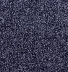 毛纺 素色 羊毛 染色 毛感  薄 大衣 春秋  女装 男装 71122-87