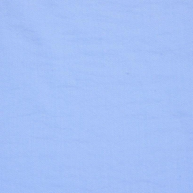素色 梭织 染色 无弹 衬衫 连衣裙 裤子 柔软 细腻 女装 春夏 70827-3