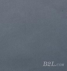 素色 梭织 染色 斜纹 里布 春夏 90820-6