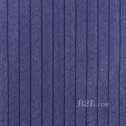 針織 棉感 低彈 緯彈 提花 緯編 平紋 細膩 柔軟 上衣 男裝 春秋 70825-15