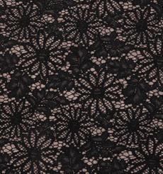 期货  蕾丝 针织 低弹 染色 连衣裙 短裙 套装 女装 春秋 61212-106