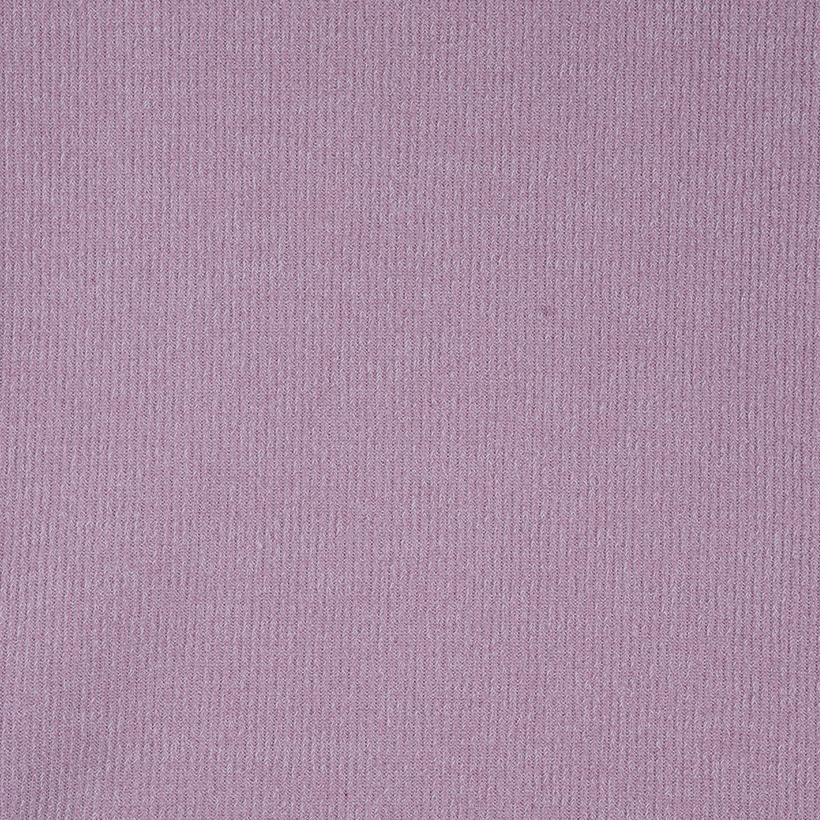 期货 素色 针织 低弹 牙签条 连衣裙 外套 女装 春秋 61219-32