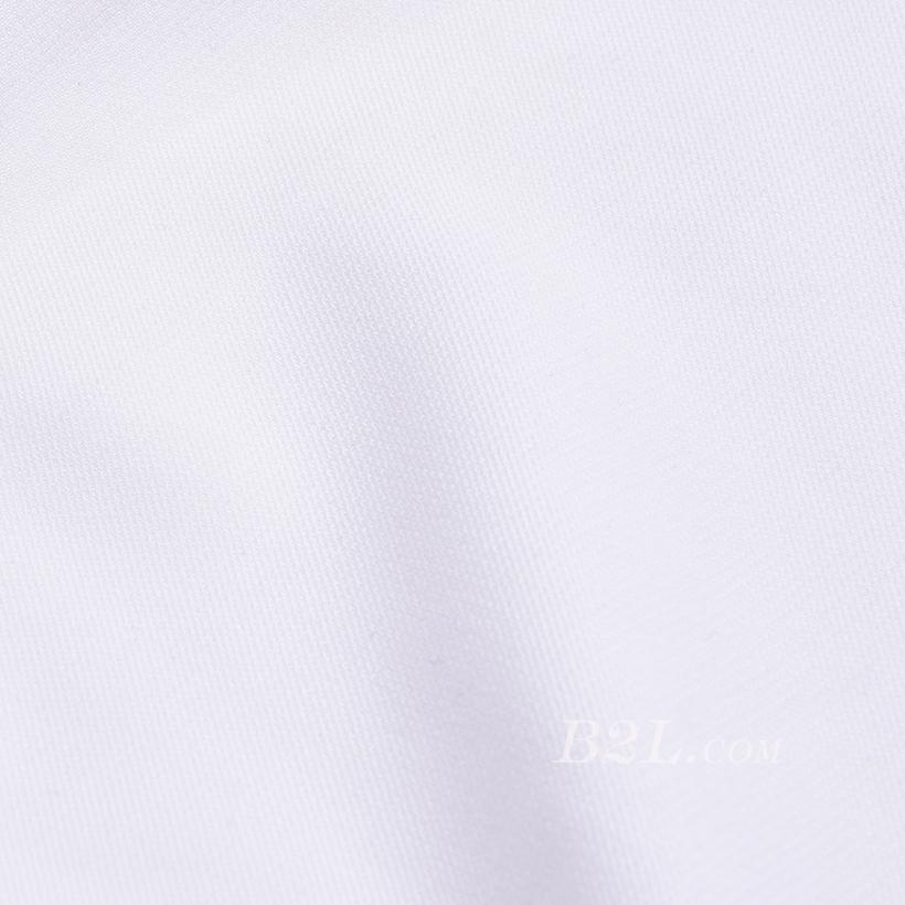 现货 素色 梭织 高弹 染色 连衣裙 裤子 男装  春秋 70324-31
