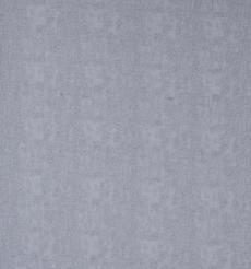 期貨 素色 針織 提花復合 無彈 連衣裙 中長裙 外套 女裝 春秋 61219-29