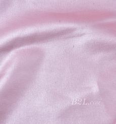 皮革 梭织 染色 春秋 裤装 外套 半身裙 时装 91115-22