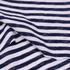 针织 罗纹 棉感 高弹 纬弹 平纹 细腻 柔软 纬编 女装 童装 70531-13