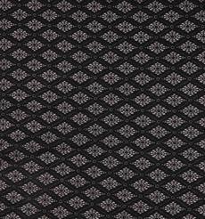 期货  蕾丝 针织 低弹 染色 连衣裙 短裙 套装 女装 春秋 61212-63