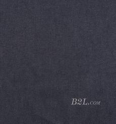 棉麻 梭織 全棉 斜紋 染色 牛仔 硬 彈力 春秋冬 褲裝 外套 80824-2