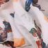 蝴蝶 期货 梭织 印花 连衣裙 衬衫 短裙 薄 女装 春夏 60621-88