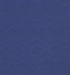 期货 素色 几何 染色 全涤 无弹 雪纺 轻薄 连衣裙 衬衫 女装 60804-38