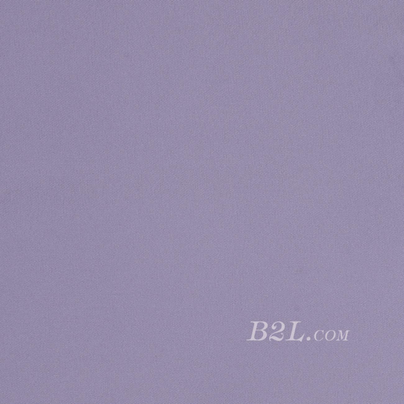 斜纹梭织素色染色连衣裙 短裙 衬衫 高弹 春 秋 柔软 70823-45