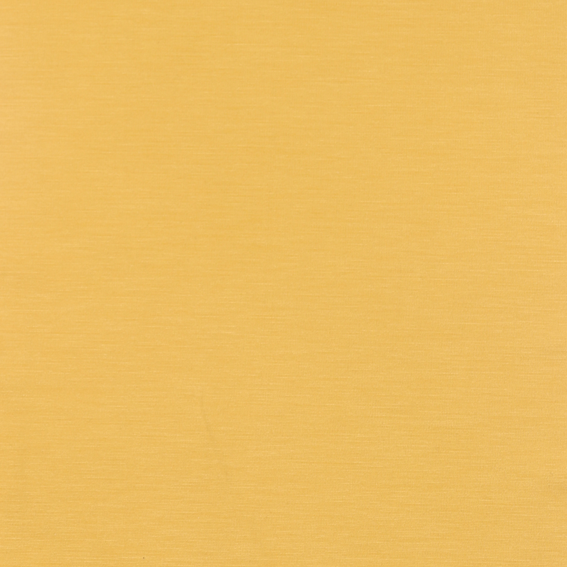 100S锦棉罗马布 素色 圆机 针织 染色 低弹 裤子 西装 连衣裙 偏薄 细腻 无光 女装 童装 春秋 61116-17