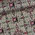 金线 提花 色织 女装 外套 大衣 春秋 期货 60401-112