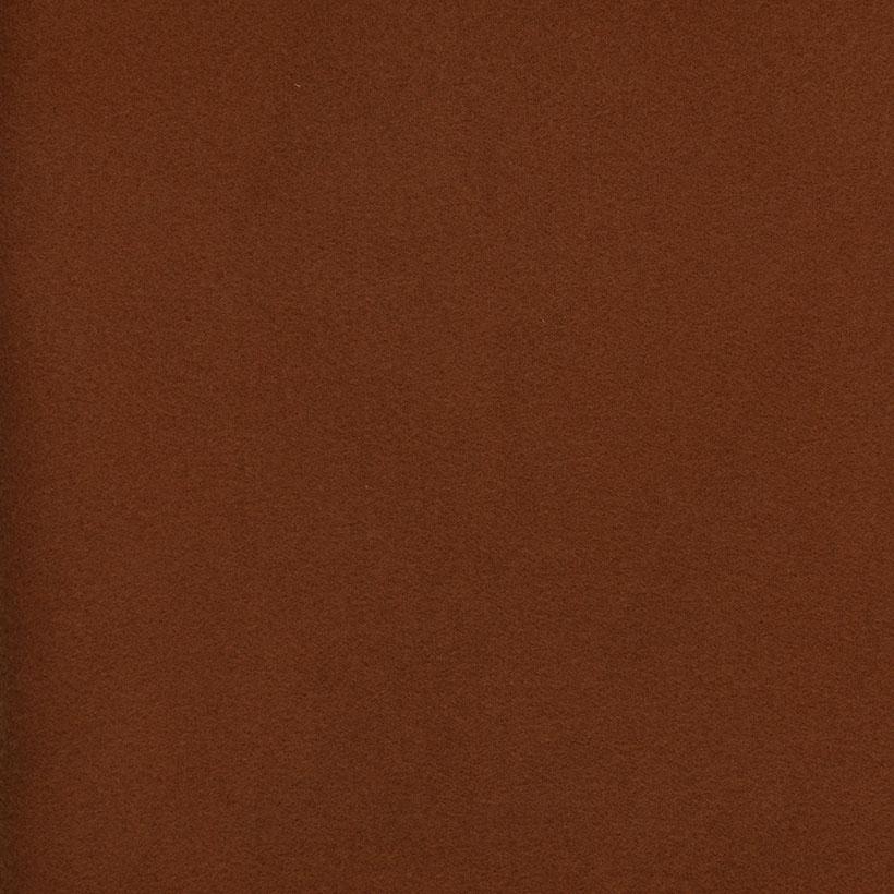 双面呢 素色 梭织 染色 无弹 大衣 外套 套装 厚 细腻 柔软 女装 男装 锦棉 70818-2