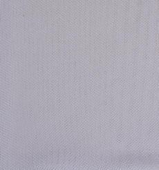 期货 网布 素色 染色 无弹 网眼 外套 连衣裙 女装 春夏 61219-45