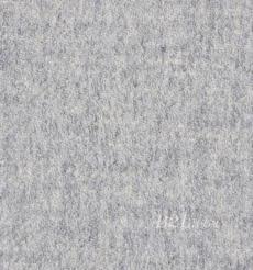 呢料 梭织 素色 羊毛 双面 低弹 色织 大衣 外套 女装 秋冬 71206-45