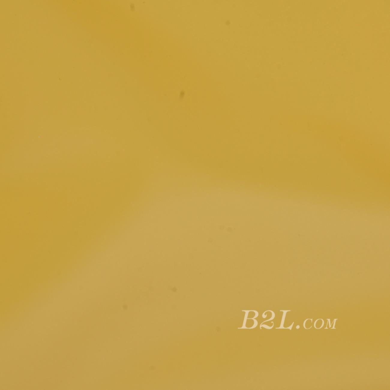 素色 pu 无弹 外套 女装 男装 春秋冬 80517-49