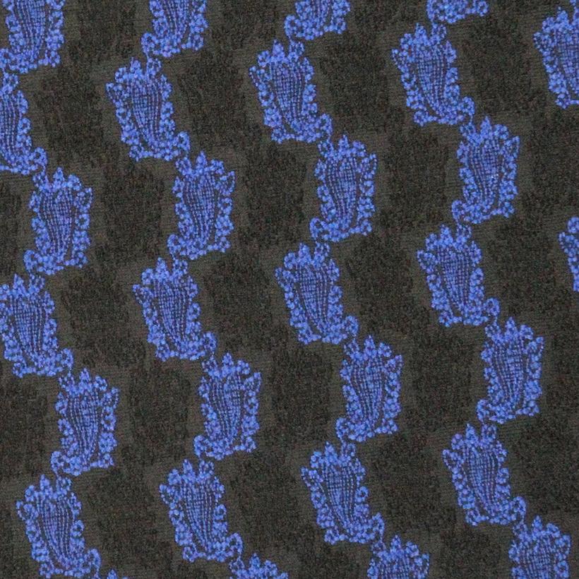 格子 喷气 梭织 色织 提花 连衣裙 衬衫 短裙 外套 短裤 裤子 春秋 期货  60401-27