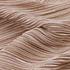 50D 素色 针织 全涤 染色 有光布 压皱 柔软 连衣裙 长裙 女装 春秋 71113-32