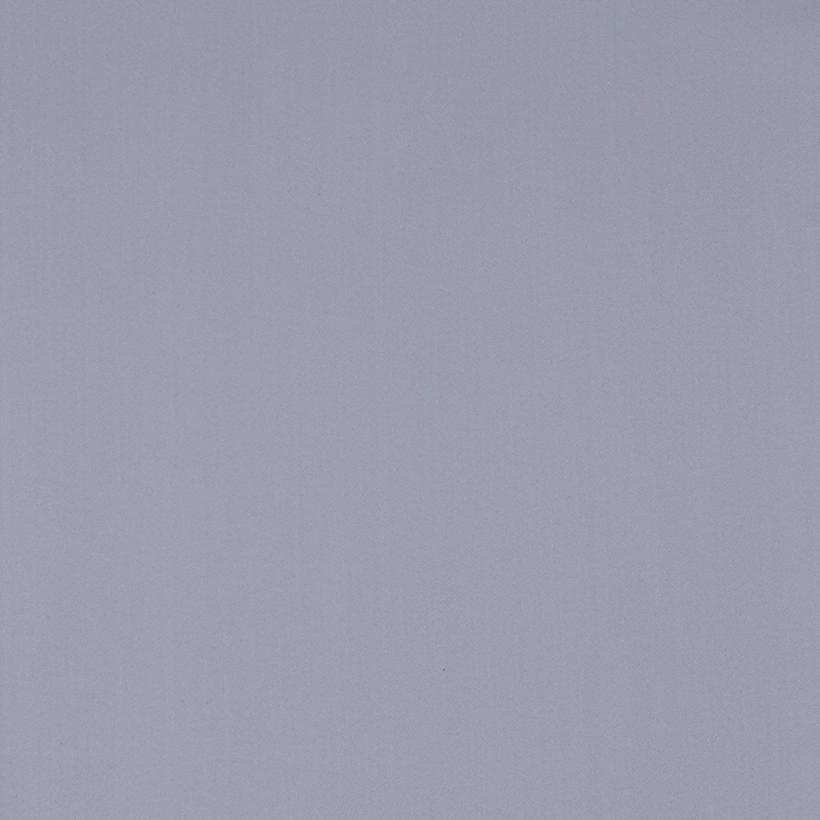 素色 梭织 染色 无弹 衬衫 连衣裙 裤子 女装 春夏 70327-25