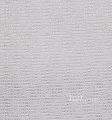 提花 几何 梭织 腈纶 低弹 春秋 连衣裙 短裤 外套 女装 80513-319
