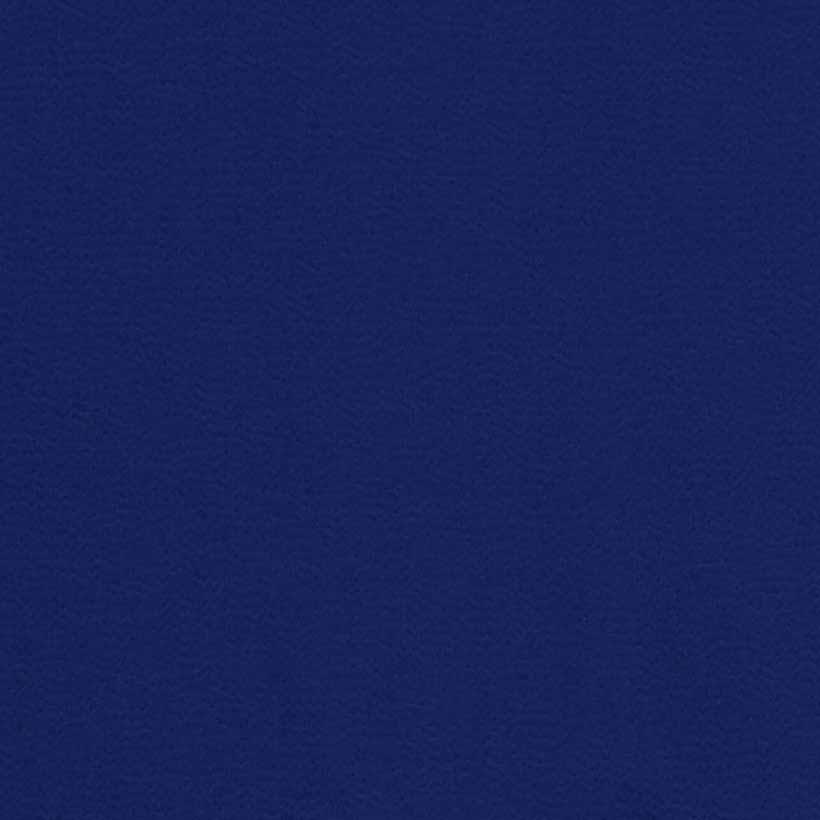 素色 梭织 全涤 珍珠雪纺 染色 无弹 柔软 薄 半身裙 连衣裙 衬衫 女装 春夏 60802-16