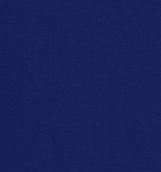 素色 梭織 全滌 珍珠雪紡 染色 無彈 柔軟 薄 半身裙 連衣裙 襯衫 女裝 春夏 60802-16
