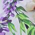 期货 印花 全棉 梭织 棉感 花朵 低弹 薄 连衣裙 衬衫 四季 女装 童装 80302-35