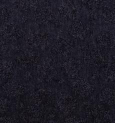 毛纺 素色 后工艺 羊毛 染色 毛感  厚 大衣 春秋  女装 男装 71122-105