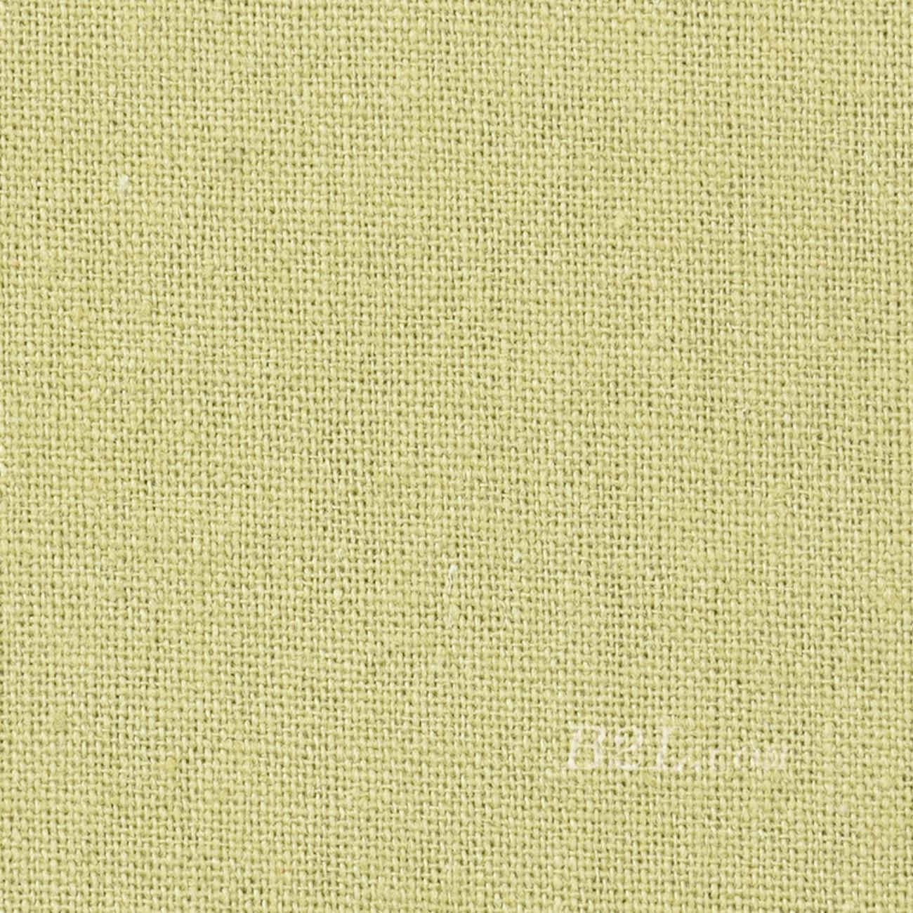 平纹 素色 梭织 染色 无弹 连衣裙 衬衫 柔软 棉感 女装 春夏 71116-27