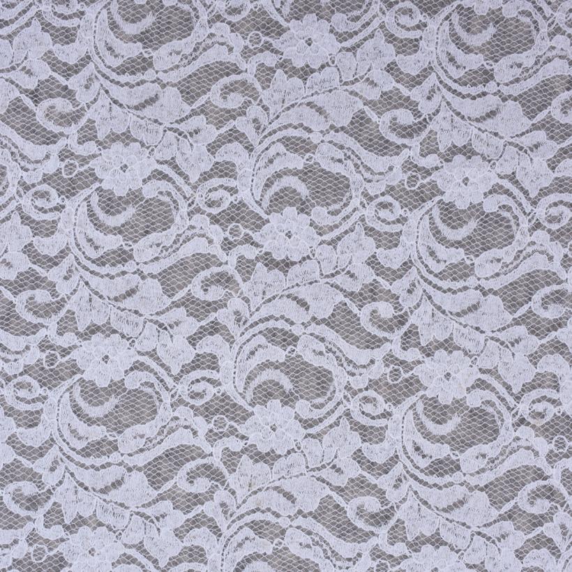 期货  蕾丝 针织 低弹 染色 连衣裙 短裙 套装 女装 春秋 61212-178