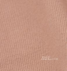 毛呢 梭织 染色 素色 斜纹 低弹 秋冬 大衣 外套 风衣 男装 女装 80611-16