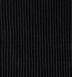 50D 素色 針織 全滌 染色 有光布 壓縐 柔軟 燙金 半身裙 連衣裙 內搭 女裝 春秋 71113-39