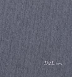 素色 卫衣 全棉 低弹 针织 染色 针织衫 女装 80527-7