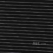 条子 横条 圆机 针织 纬编 T恤 针织衫 连衣裙 棉感弹力 期货 60311-46