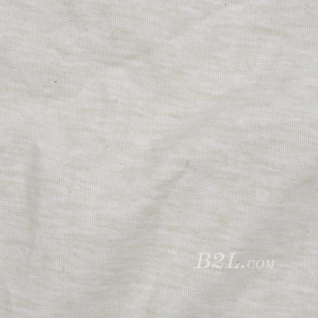 針織染色素色面料-春秋嬰幼兒面料T恤休閑服面料90304-30