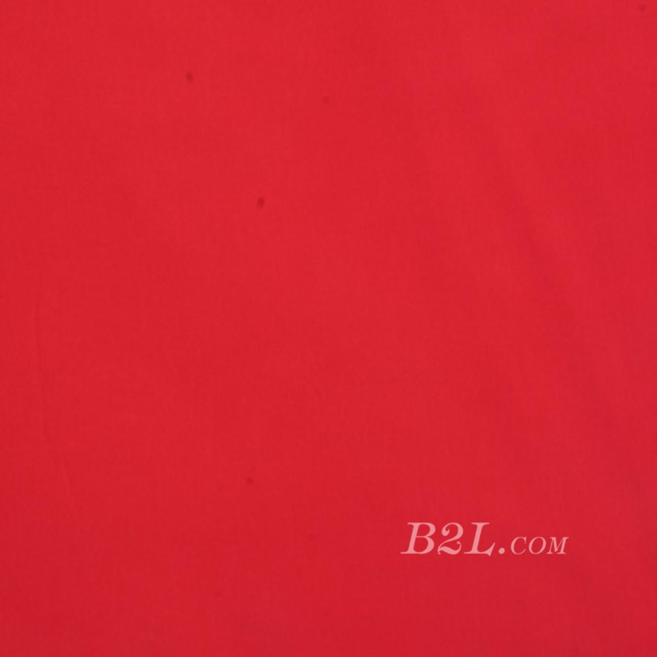 梭织素色染色连衣裙 短裙 衬衫 无弹 春 秋 柔软 薄70823-9