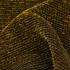 幻灯丝 素色 针织 全涤 染色 压绉 柔软 绒感 半身裙 连衣裙 女装 春秋 71113-1