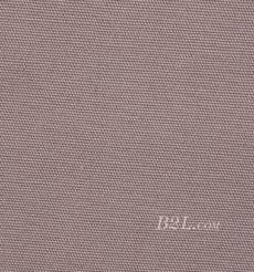 加厚珠帆 素色 工装 平纹 春秋 女装 男装 70911-7